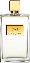 Reminiscence Oud - 100 ml - Eau de Parfum