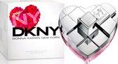 DKNY MY NY 100 ml - Eau de Parfum - Damesparfum