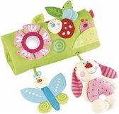 Haba Babymobiel Babyspeelgoed Bloemenvrienden