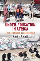 Under-Education in Africa