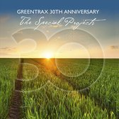 Greentrax 30Th Anniversary. The Special Collection