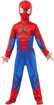 Spider-Man Classic - Child