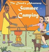 The Dowd's Adventure