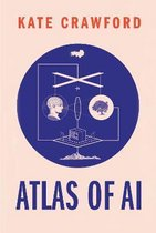 The Atlas of AI