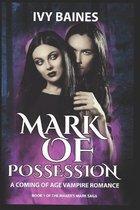 Mark of Possession