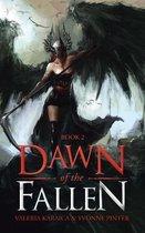 Dawn of the Fallen