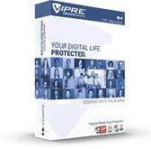 Vipre Advanced Security (1 apparaat/1 jaar) - Wind