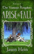 Arise to Fall