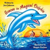 Beacon the Magical Dolphin