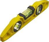 STANLEY FatMax Torpedo Waterpas