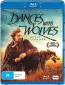 Dances With Wolves - Extended Collector's Edition (Import)