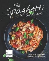 The Spaghetti Cookbook
