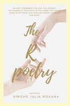 The R: Poetry