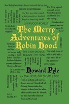 Pyle, H: The Merry Adventures of Robin Hood