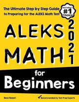 ALEKS Math for Beginners