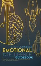 Emotional Intelligence guidebook