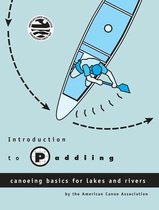 Introduction to Paddling