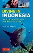 Diving in Indonesia: The Ultimate Guide to the World's Best Dive Spots