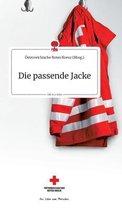 Die passende Jacke. Life is a Story - story.one