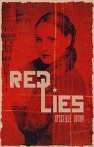 Red Lies