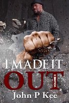 I Made It Out: Volume 2