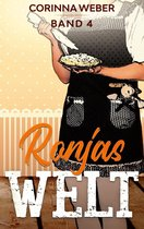 Ronjas Welt Band 4
