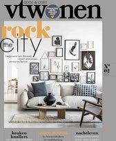 vtwonen magazine 2-2021
