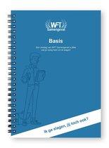 WFT Samengevat   Wft Basis- alle informatie omtrent de basis van Wet Financieel Toezicht + toegang tot de online leeromgeving (160 examenvragen) 2020/2021