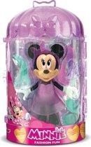 Disney Minnie Fashion Pop