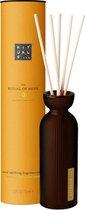 RITUALS The Ritual of Mehr Mini Fragrance Sticks - 70 ml