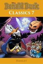 Donald Duck Classics Pocket 7