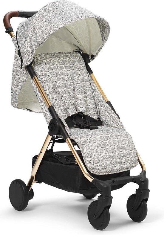 Product: Elodie Details - Mondo Stroller - Desert Rain, van het merk Elodie Details