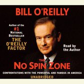 The No Spin Zone