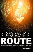 Escape Route: From Darkness to Light