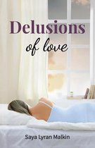 Delusions of Love