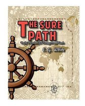 The Sure Path