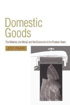 Domestic Goods