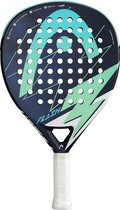 HEAD Flash (Diamond) - 2021 padel racket