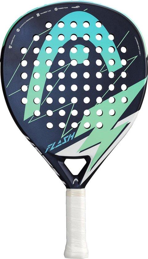 HEAD Flash (Diamond) - 2021 padel racket