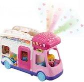 VTech Vrolijke Vriendjes - Magische Glamper - Educatief Babyspeelgoed