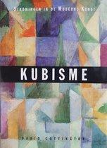 Kubisme stromingen in de moderne kunst