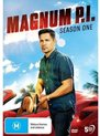 Magnum P.i. (2018) - Season One (Import)