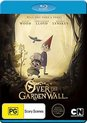 Over The Garden Wall (blu-ray) (Import)