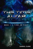 The Time Altar: Book 1