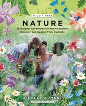 Wild and Free Nature