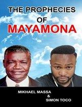 The Prophecies of Mayamona