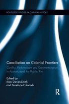 Conciliation on Colonial Frontiers