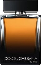 Dolce & Gabbana The One 150 ml - Eau de Parfum - Herenparfum