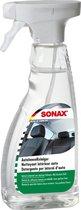 Sonax Interieurreiniger #321.200