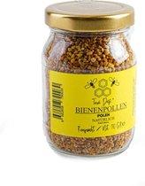 Bijenpollen Propolis Biologische Natuurlijke Organic  Toros Dagi 110gr